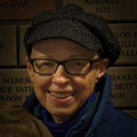Judy Lagowski